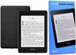 Czytnik Amazon Kindle Paperwhite 4 8GB