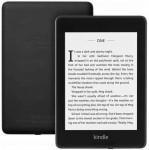 Czytnik Amazon Kindle Paperwhite 4 32GB
