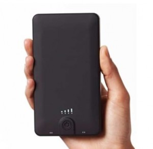 Powerbank PB10 10 000 mAh