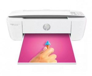 HP Deskjet Ink Advantage 3775 WiFi