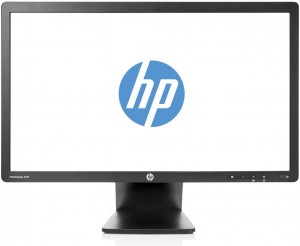 "Monitor HP 23"" EliteDisplay E231 FullHD LED"