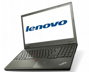 Lenovo ThinkPad W540 i7-4900MQ 16 / 240 GB