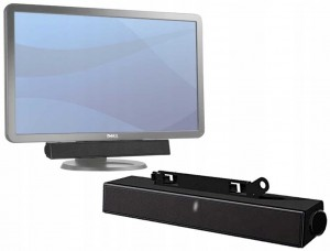 Głośnik Dell AX510 Soundbar Speaker