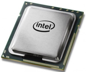 Intel G640 2.80GHz 3MB OEM
