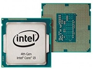 Intel i3-4150 3.50GHz 3MB OEM