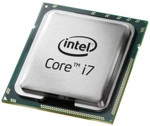 Intel i7-4770 4x3.6GHz 8MB BOX