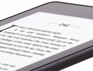 Kindle-Paperwhite-6-6.jpg