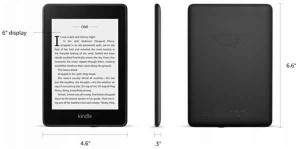 Kindle-Paperwhite-6-5.jpg