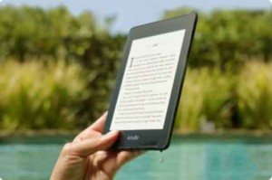 Kindle-Paperwhite-6-9.jpg