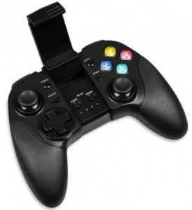 gamepad-pc-bluetooth-uchwyt-telefonu-do-gier.jpg