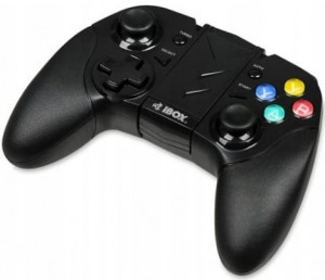 gamepad-pad-do-pc-android-gier-telefon.jpg