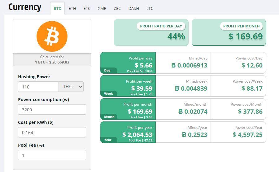 """Kaip veikia """"Bitcoin""""? Kas yra kriptovaliuta?"""